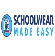 school uniform website